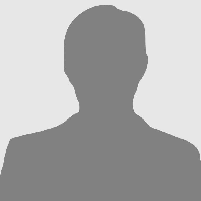 platzhalter-person – Digitalagentur Niedersachsen