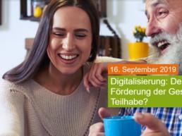 Regionalkonferenz_Niedersachsen_2019