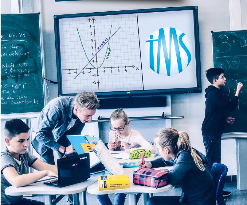 Thomas-Morus-Schule Osnabrück