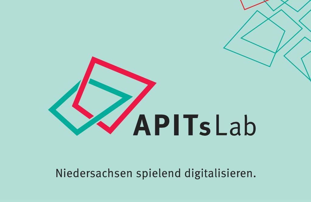 Symbolbild APITs Lab