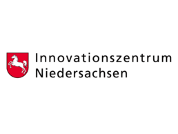 Logo des Innovationszentrum Niedersachsen