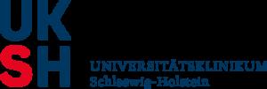 Universitätsklinikum Schleswig Holstein Logo