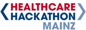 Logo Healthcare Hackathon Mainz