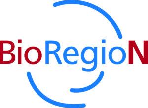 Logo Bio Regio N