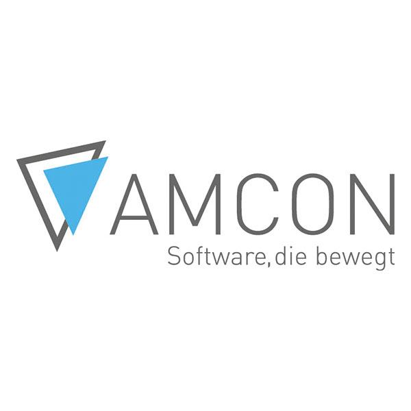 Logo Amcon