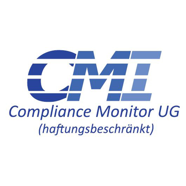 Logo Compliance Monitor UG (haftungsbeschränkt)