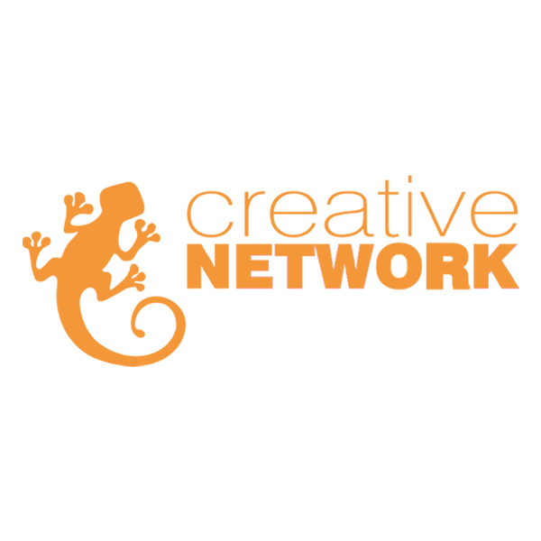 Logo Creative Network