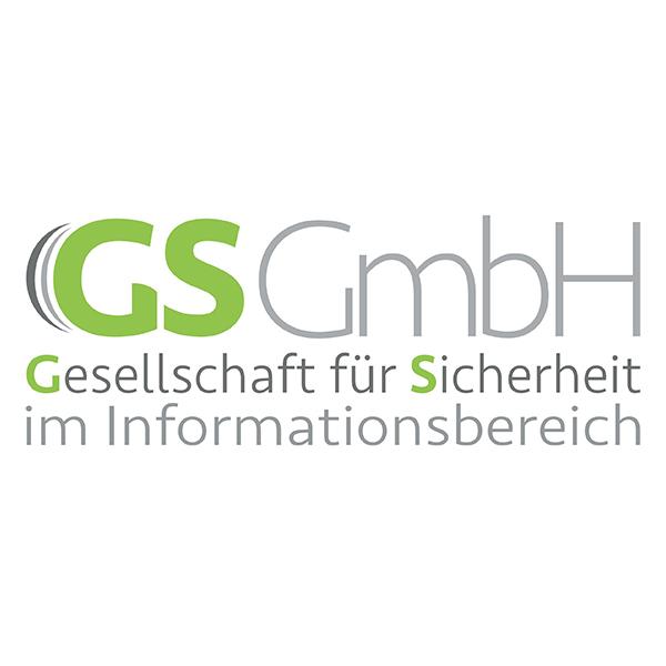 DatenBEWUSST_Logo_GSGmbH