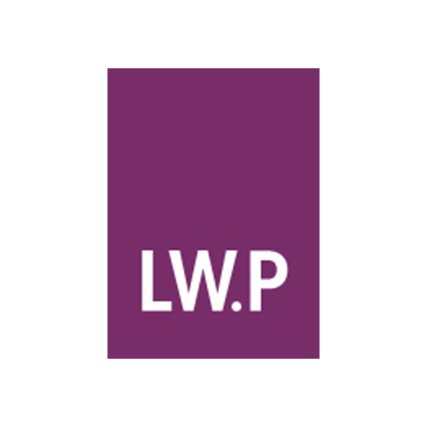 Logo LW.P
