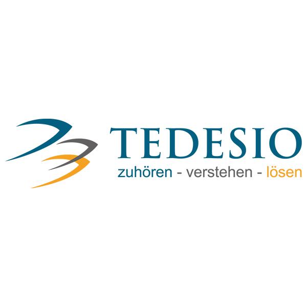 Logo Tedesio