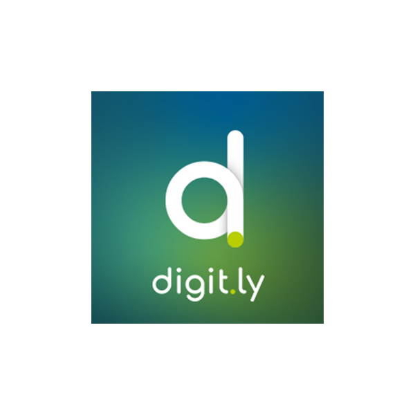 Logo digit.ly