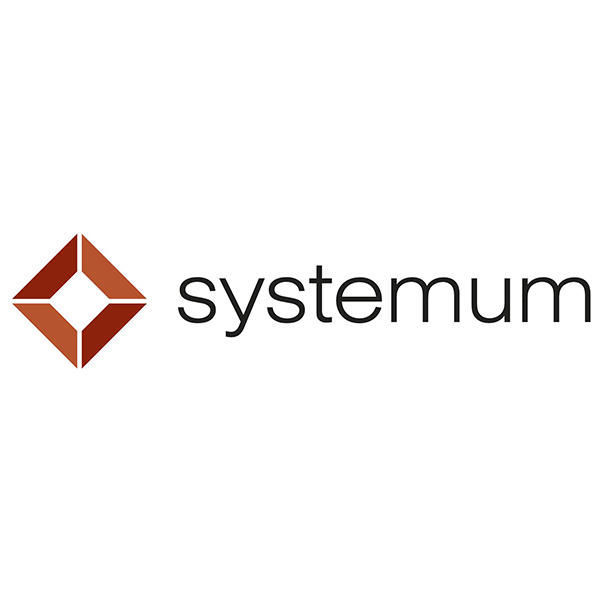 Logo systemum