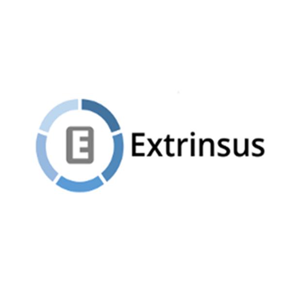 Logo Extrinsus