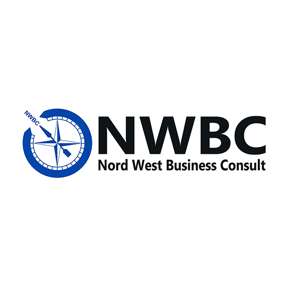 Logo Nord West Business Consult