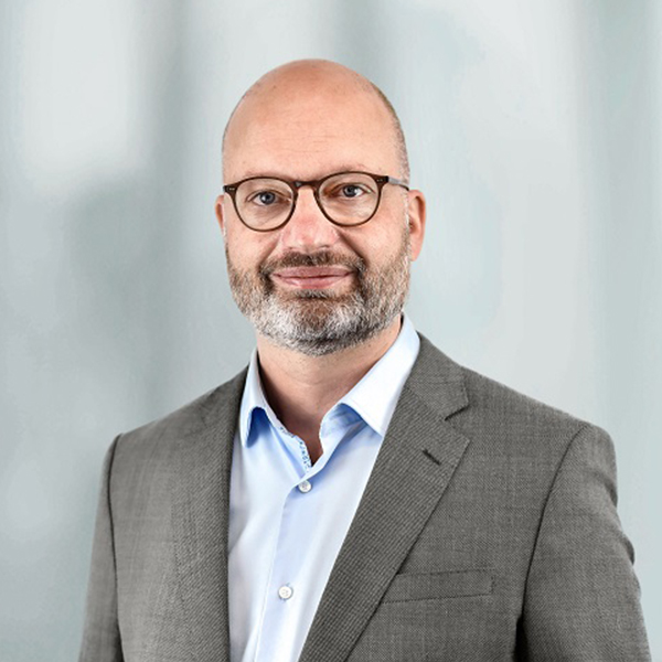 Dirk Engelmann