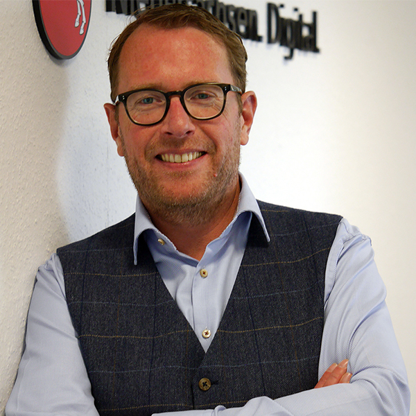 Stefan Muhle