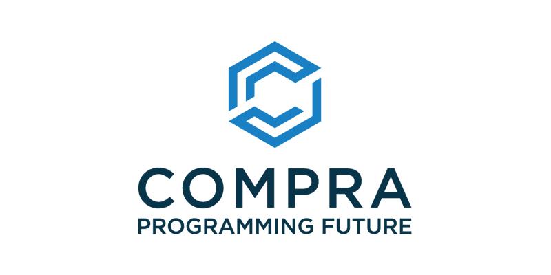 Logo Compra