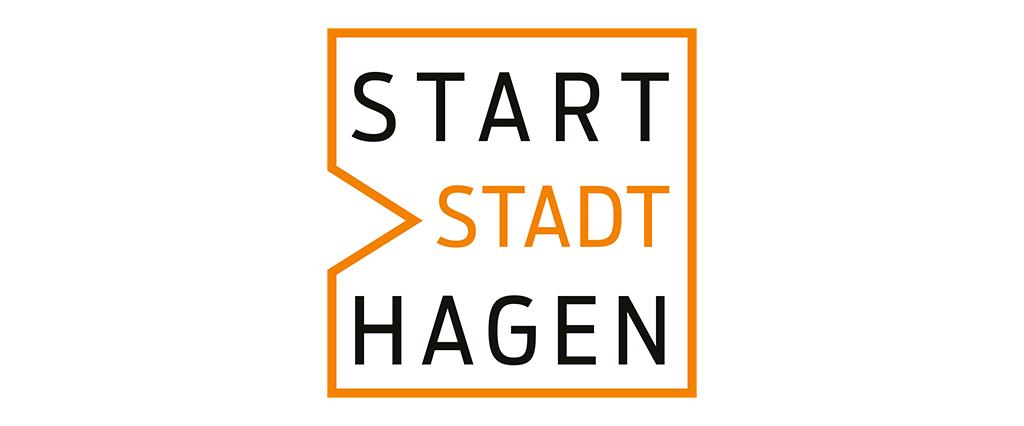 Logo der Stadt Stadthagen